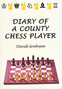 Diary Of A County Chess Player