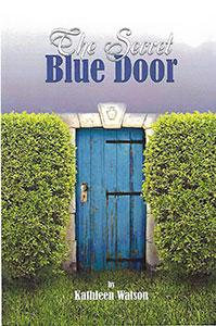The Secret Blue Door