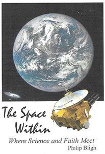 The Space Within – Where Science and Faith Meet