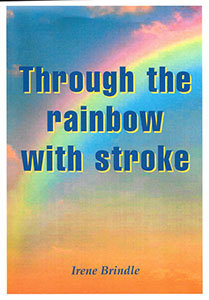 Through The Rainbow With Stroke